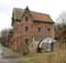 Mill example Watermill (in Viersel)