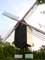 Moulin exemple Moulin de Keeses