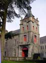 Chateau Fort d'Ecaussinnes-Lalaing ECAUSSINNES-LALAING / ECAUSSINES photo: