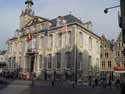 Town hall LIER picture: