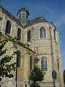 Norbertines Abbey GRIMBERGEN picture: