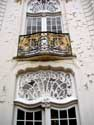 City hall AALST picture:
