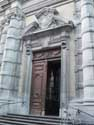 Eglise Saint-Loup NAMUR photo: