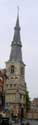 Saint-Martinchurch SINT-TRUIDEN picture: