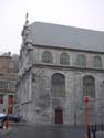 Saint-Anton's Church LIEGE 1 / LIEGE picture: