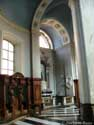 Saint-John the Evangelist's church LIEGE 1 / LIEGE picture: