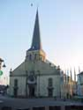 Saint Peterchurch HAMME picture:
