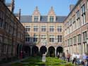 Musée Plantin Moretus ANVERS 1 / ANVERS photo: