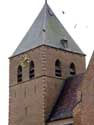 Saint Peter & Paul's church PULLE / ZANDHOVEN picture: