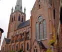 Holy Hart TURNHOUT picture: