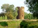 Virgin Tower ZICHEM / SCHERPENHEUVEL-ZICHEM picture: