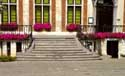 Town hall DIEST picture: