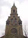 Eglise Saint-Antoine VERVIERS photo: