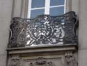 (Royal) Palace on the Meir - Former Susteren's house ANTWERP 1 / ANTWERP picture: