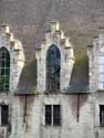 Large Meathouse GHENT picture: