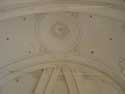 La chapelle des Franciscaines SOIGNIES photo: