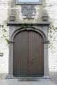 Our Ladies' church in Kortenberg KORTENBERG picture: