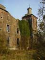Old castle of Farciennes FARCIENNES picture: