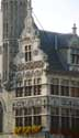 Nouveau Erck IEPER / YPRES photo: