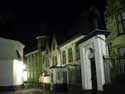 Beguinage KORTRIJK / COURTRAI photo: