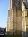 Eglise Saint-Michel ROESELARE / ROULERS photo: