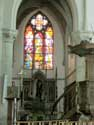 Eglise Saint-Martin HERZELE photo: