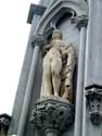 Monument of the princes CHIMAY picture: