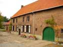 Ferme Claes HOUTHALEN-HELCHTEREN photo: