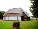 Large Farm LOMMEL picture: