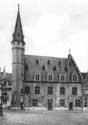 Meathouse DENDERMONDE picture: