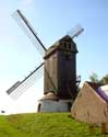 Moulin Kouter KORTEMARK photo:
