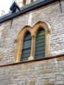 Holy Ghost chapel MECHELEN picture: