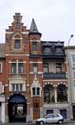 A.Lammens house - The Tree Van Eycks GHENT picture: