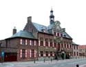 City Hall KAPRIJKE picture: