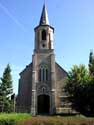 Saint-Bavo's church (in Gontrode) MELLE picture: