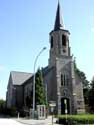 Eglise Saint Bavon (Gontrode) MELLE photo: