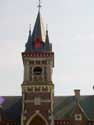 Town Hall RUISELEDE picture: