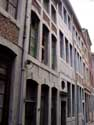House full of houses in Maas Renaissance style LIEGE 1 / LIEGE picture: