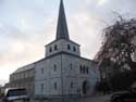 Saint Anna's church ALDENEIK / MAASEIK picture: