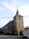 Saint-Vaast 's church DAUSSOIS / CERFONTAINE picture: