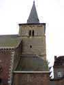 Eglise Saint Lambert (en 's Gravenvoeren) FOURON-LE-COMTE / FOURONS photo: