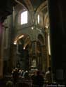 Saint Catherines' church LIEGE 1 / LIEGE picture: