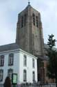 Saint Petrus' and Paulus' church MOL picture: