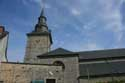 Saint-Germain and Ravalange church COUVIN picture: